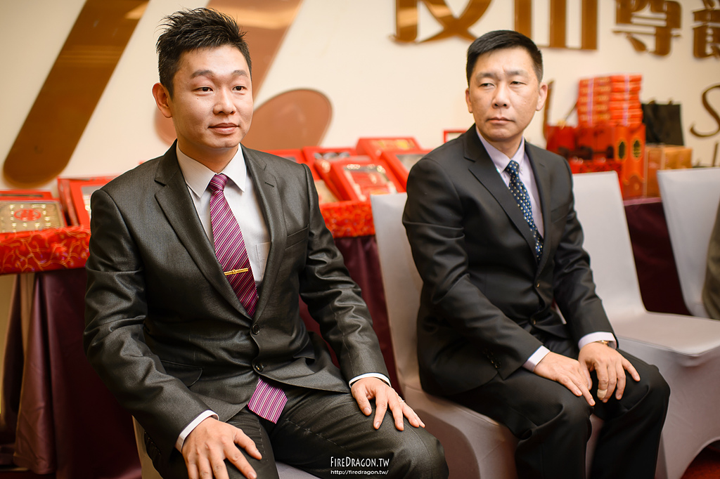 [婚禮紀錄] 20131229 - 敬岳 & 翔嵐 南投友山尊爵酒店 [新竹婚攝]:20131229-0165.jpg