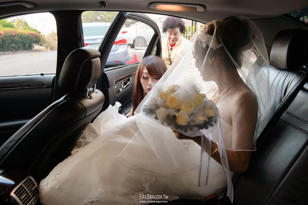 [婚禮紀錄] 20150105 - 孟儒 & 欣萍 自宅 [新竹婚攝]:20150105-284.jpg