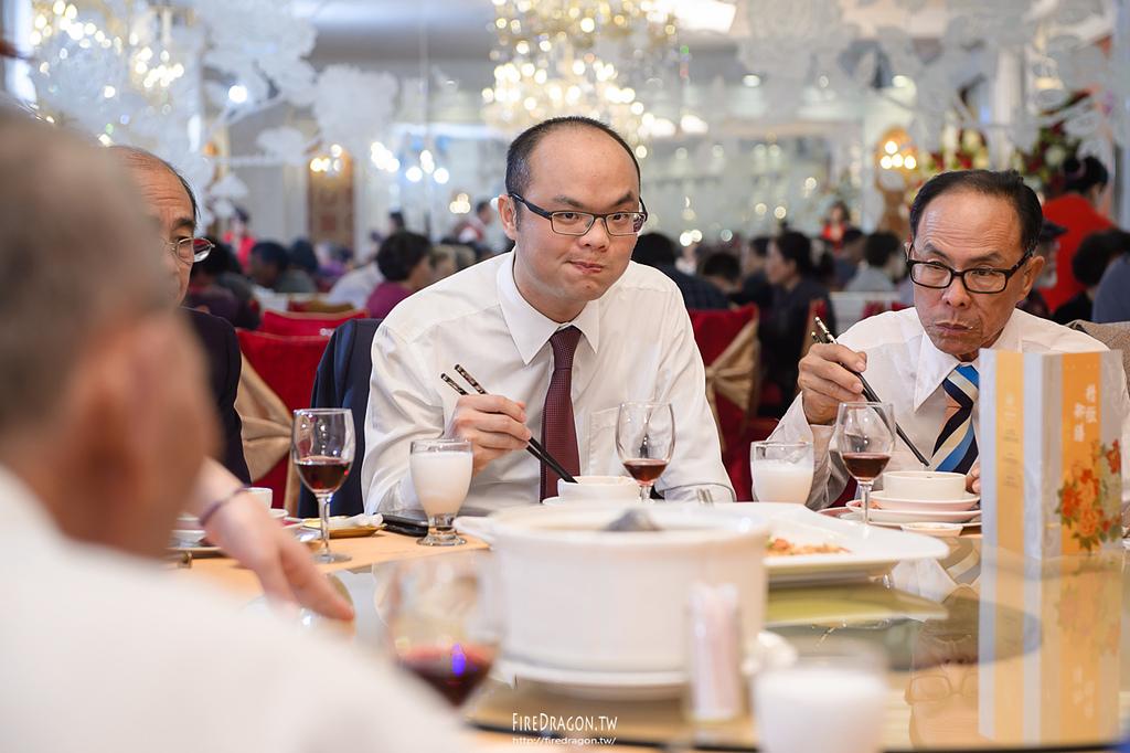[婚禮紀錄] 20150110 - 良明 & 怡菁 高雄台南但仔麵 [新竹婚攝]:20150110-0992.jpg