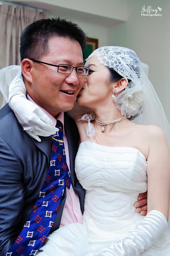 20090815 - Iris & Leo 婚禮記錄:AAA_4657.jpg