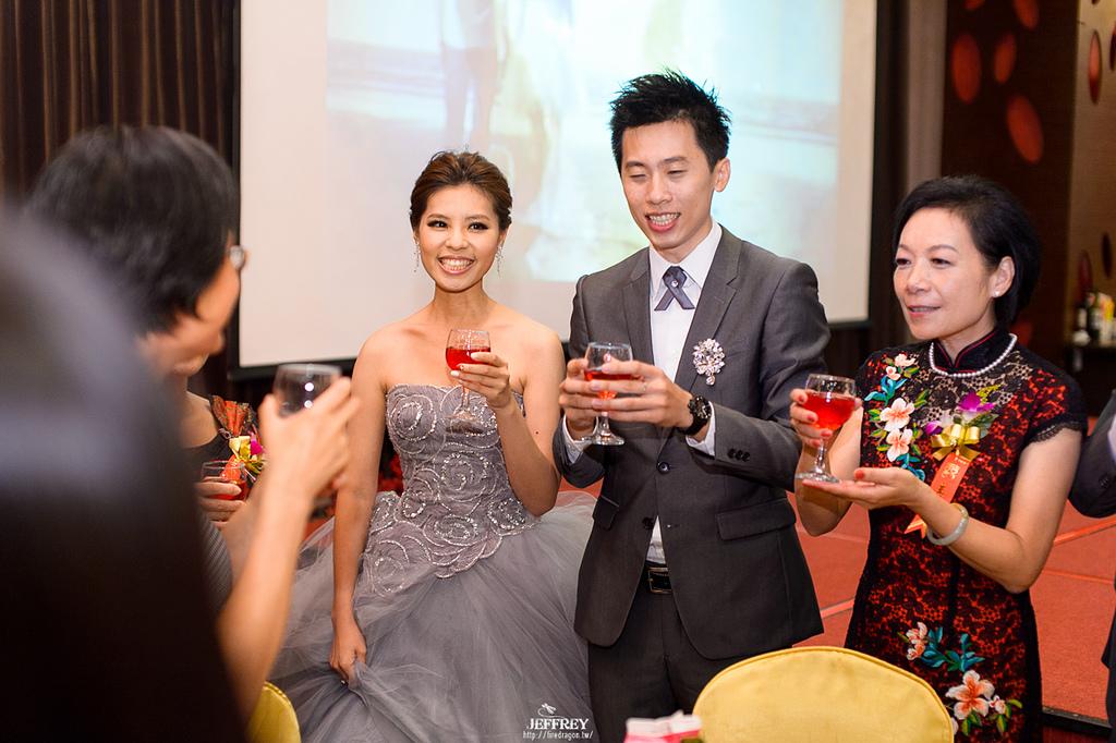 [婚禮記錄] 20130915 - ASKA & NIKKI 新竹彭園 [新竹婚攝]:JEF_8960.jpg