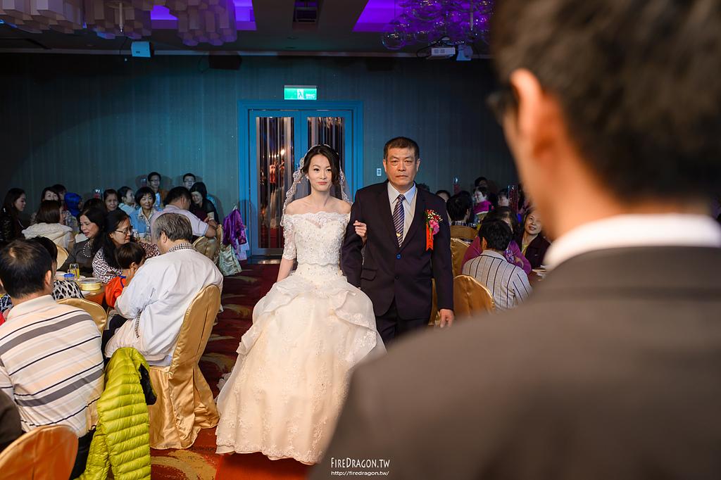 [婚禮紀錄] 20141017 - 景揮 & 淑萍 晶宴會館新莊館 [新竹婚攝]:0004.jpg