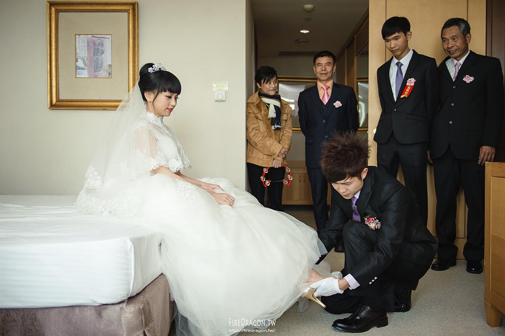 [婚禮紀錄] 20150118 - 智偉 & 靈姿[新竹婚攝]:20150118A_0301.jpg