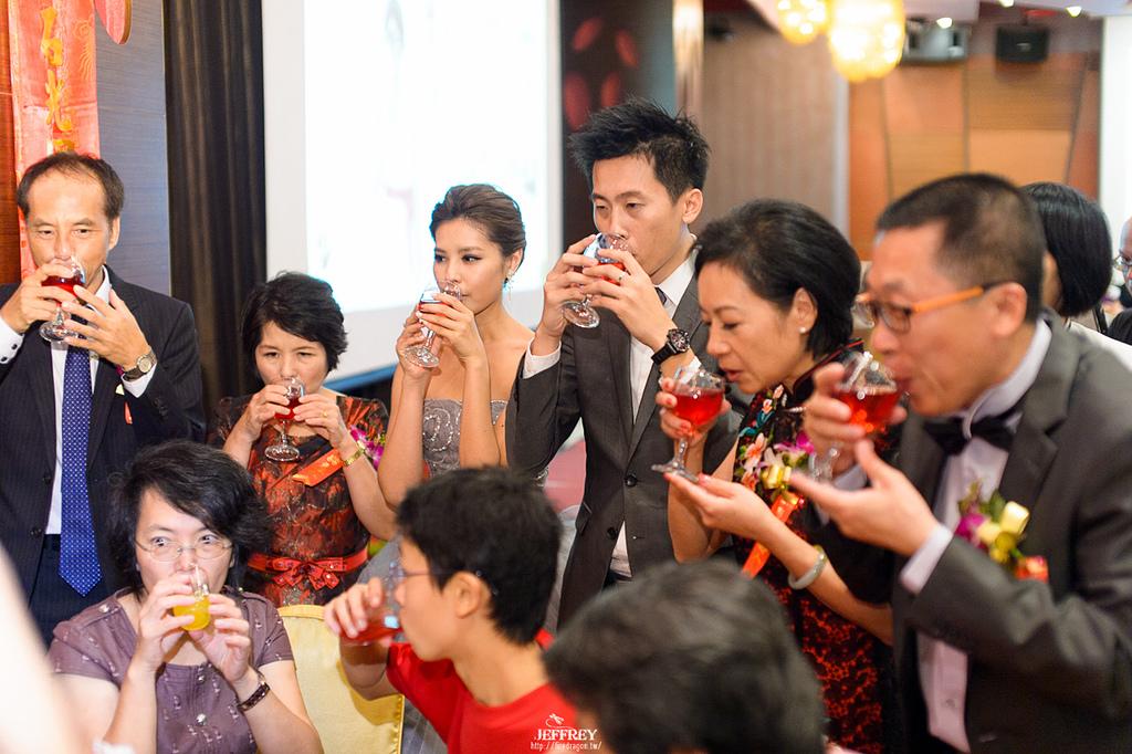 [婚禮記錄] 20130915 - ASKA & NIKKI 新竹彭園 [新竹婚攝]:JEF_8964.jpg