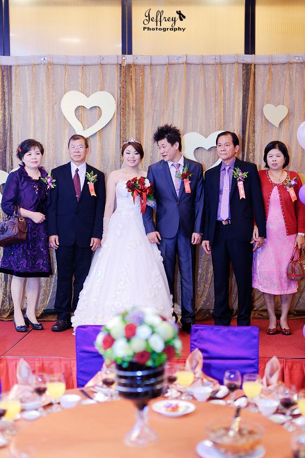 20111112 - 志豐 與 秀琦 結婚 (下):JEF_6884.jpg