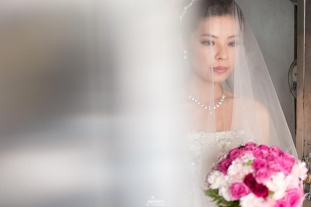[婚禮記錄] 20130915 - ASKA & NIKKI 新竹彭園 [新竹婚攝]:JEF_8067.jpg