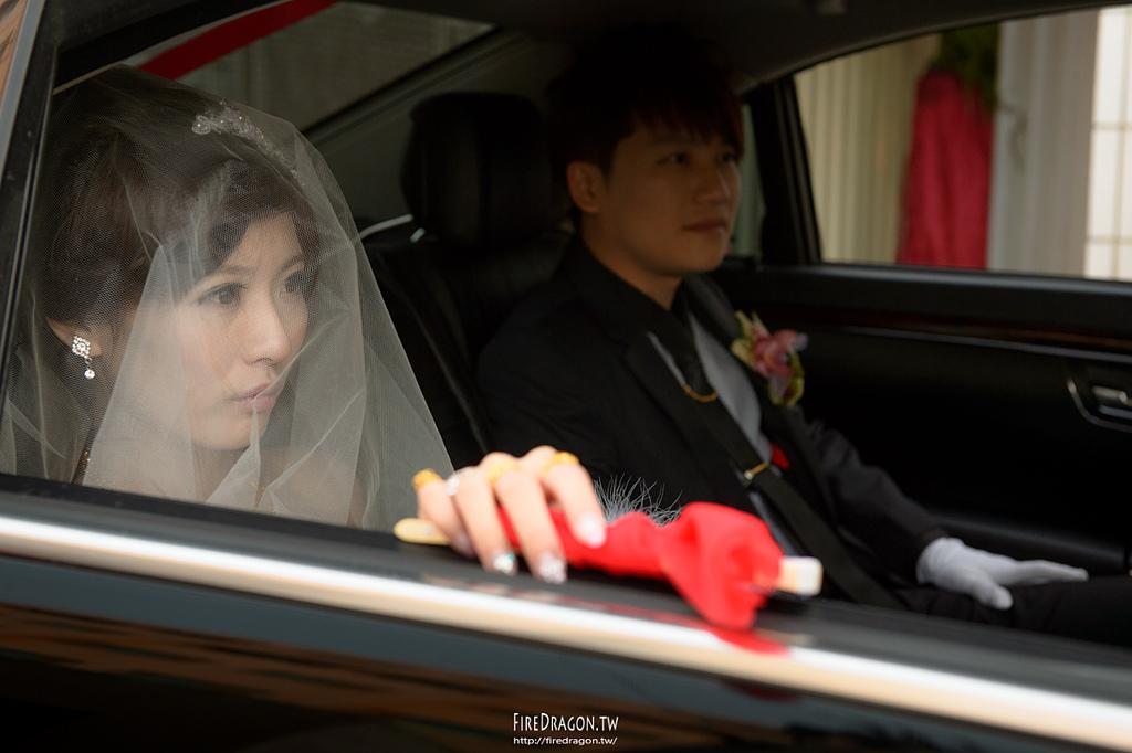 [婚禮紀錄] 20150105 - 孟儒 & 欣萍 自宅 [新竹婚攝]:20150105-291.jpg