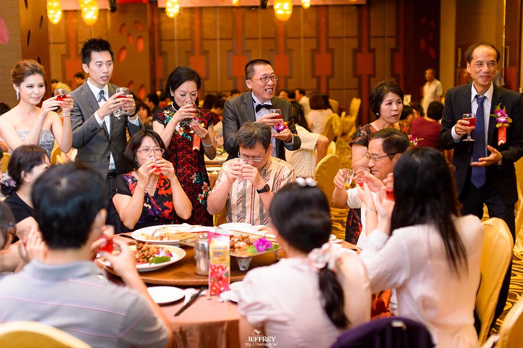 [婚禮記錄] 20130915 - ASKA & NIKKI 新竹彭園 [新竹婚攝]:JEF_8970.jpg