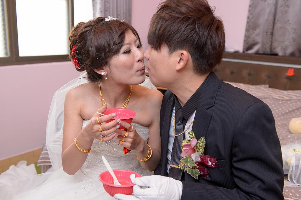 [婚禮紀錄] 20150105 - 孟儒 & 欣萍 自宅 [新竹婚攝]:20150105-378.jpg