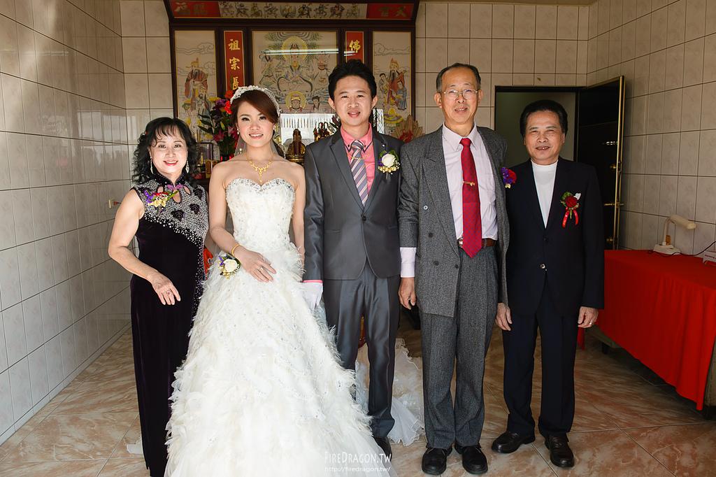 [婚禮紀錄] 20150111 - 佑勳 & 婉茹 台中清水福宴 [新竹婚攝]:20150111-0801.jpg