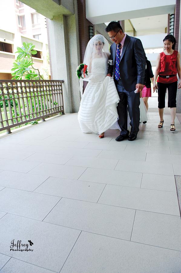 20090815 - Iris & Leo 婚禮記錄:AAA_4690.jpg