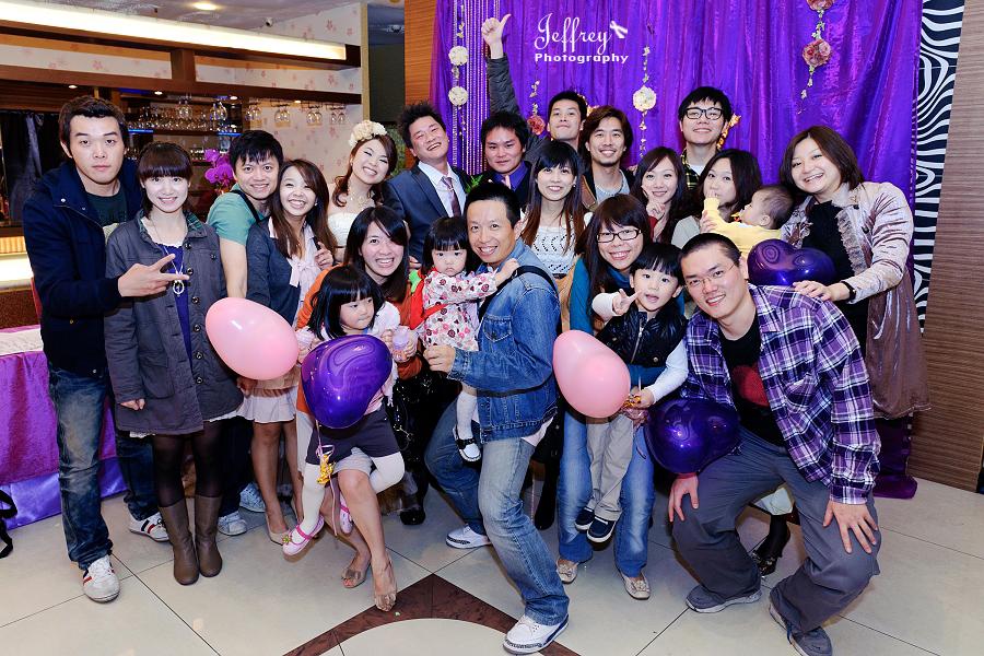 20111112 - 志豐 與 秀琦 結婚 (下):JEF_7219.jpg