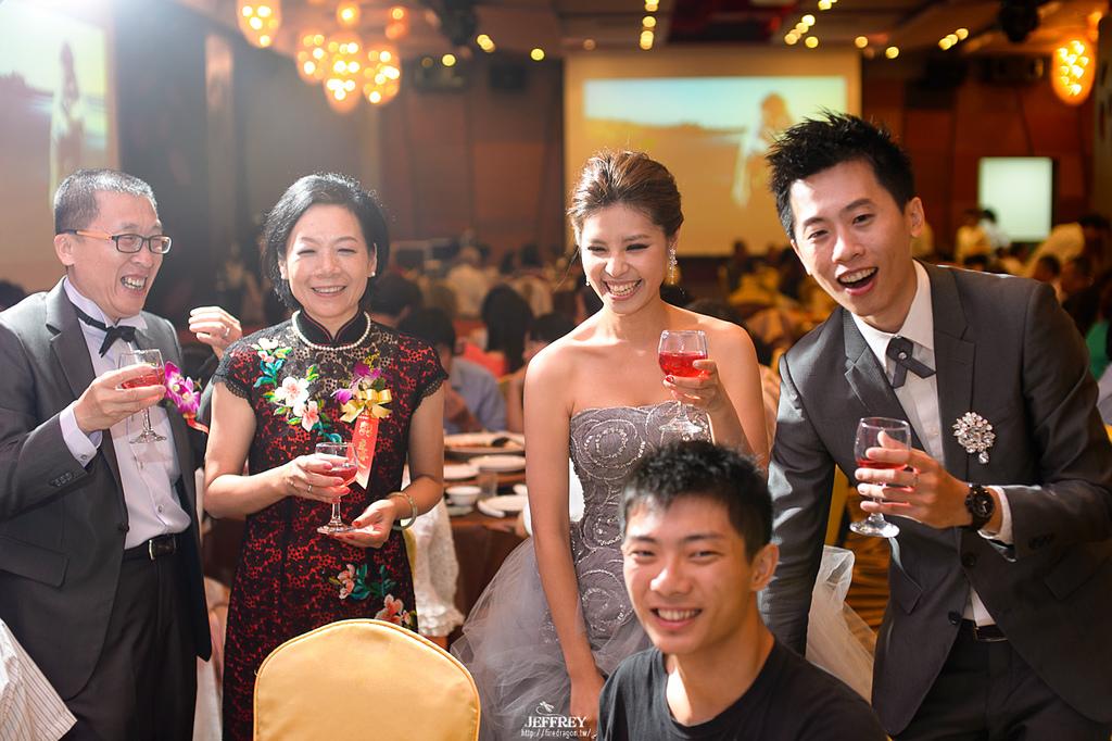 [婚禮記錄] 20130915 - ASKA & NIKKI 新竹彭園 [新竹婚攝]:JEF_8976.jpg