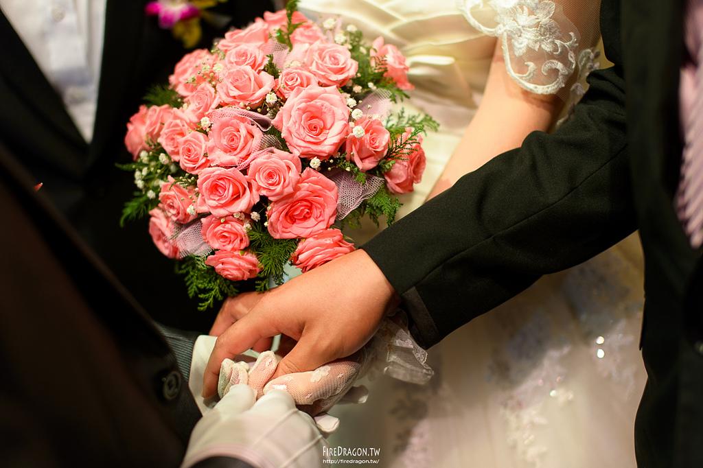 [婚禮記錄] 20131109 - 智權 & 宜庭 頭份東北角餐廳 [新竹婚攝]:0001.jpg