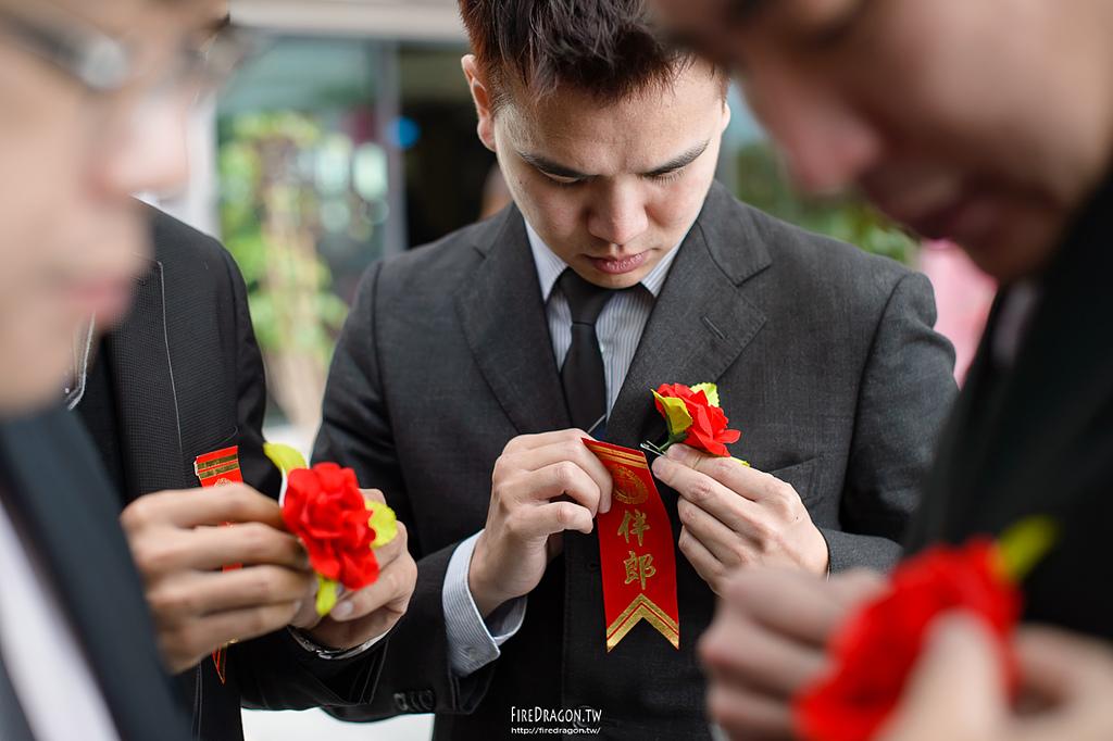 [婚禮紀錄] 20131229 - 敬岳 & 翔嵐 南投友山尊爵酒店 [新竹婚攝]:20131229-0822.jpg