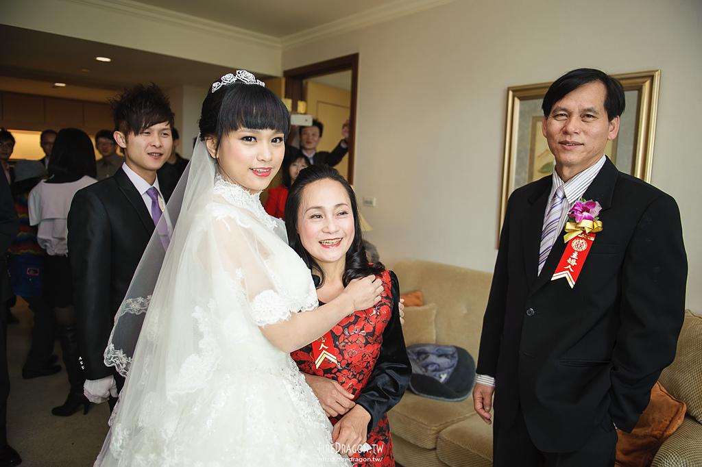[婚禮紀錄] 20150118 - 智偉 & 靈姿[新竹婚攝]:20150118A_0320.jpg