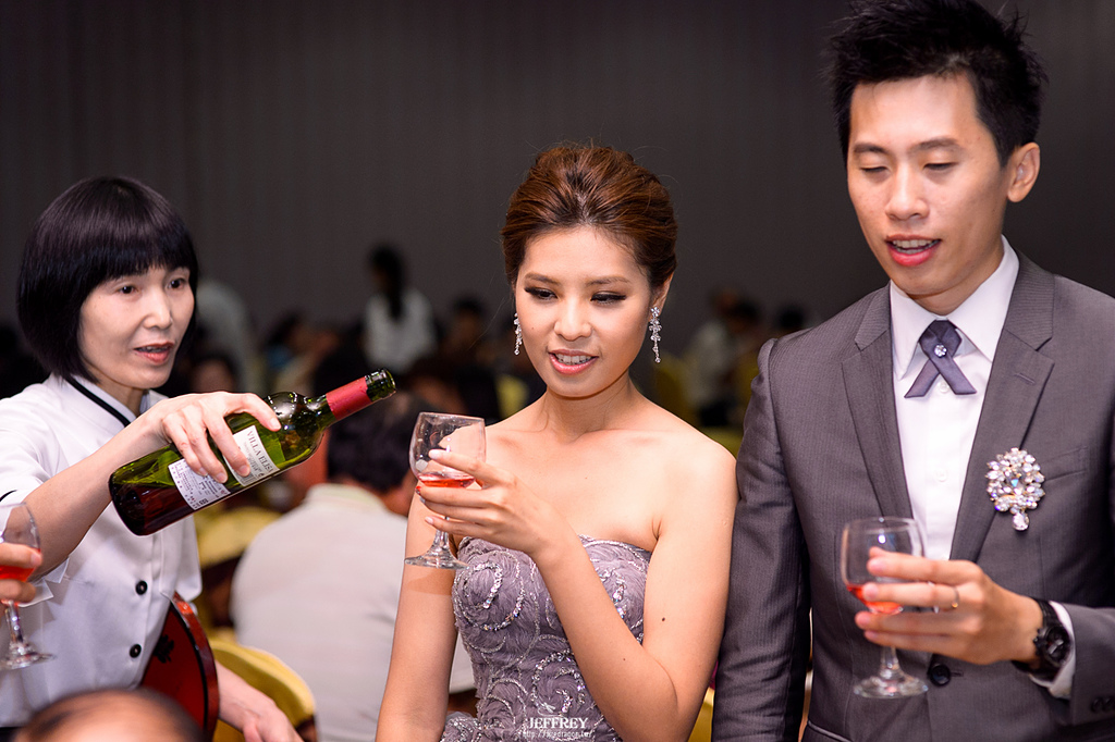 [婚禮記錄] 20130915 - ASKA & NIKKI 新竹彭園 [新竹婚攝]:JEF_9032.jpg