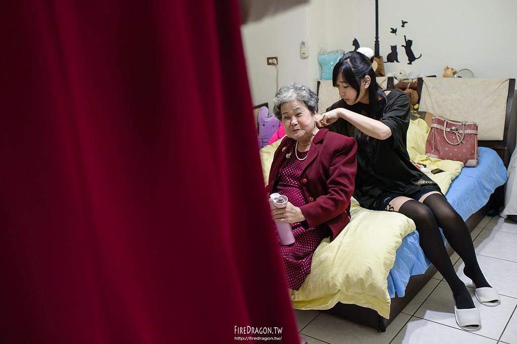 [婚禮紀錄] 20150111 - 佑勳 & 婉茹 台中清水福宴 [新竹婚攝]:20150111-0010.jpg
