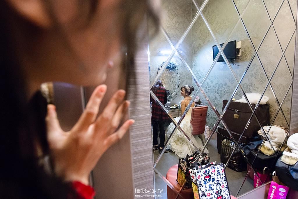 [婚禮紀錄] 20150111 - 佑勳 & 婉茹 台中清水福宴 [新竹婚攝]:20150111-0943.jpg