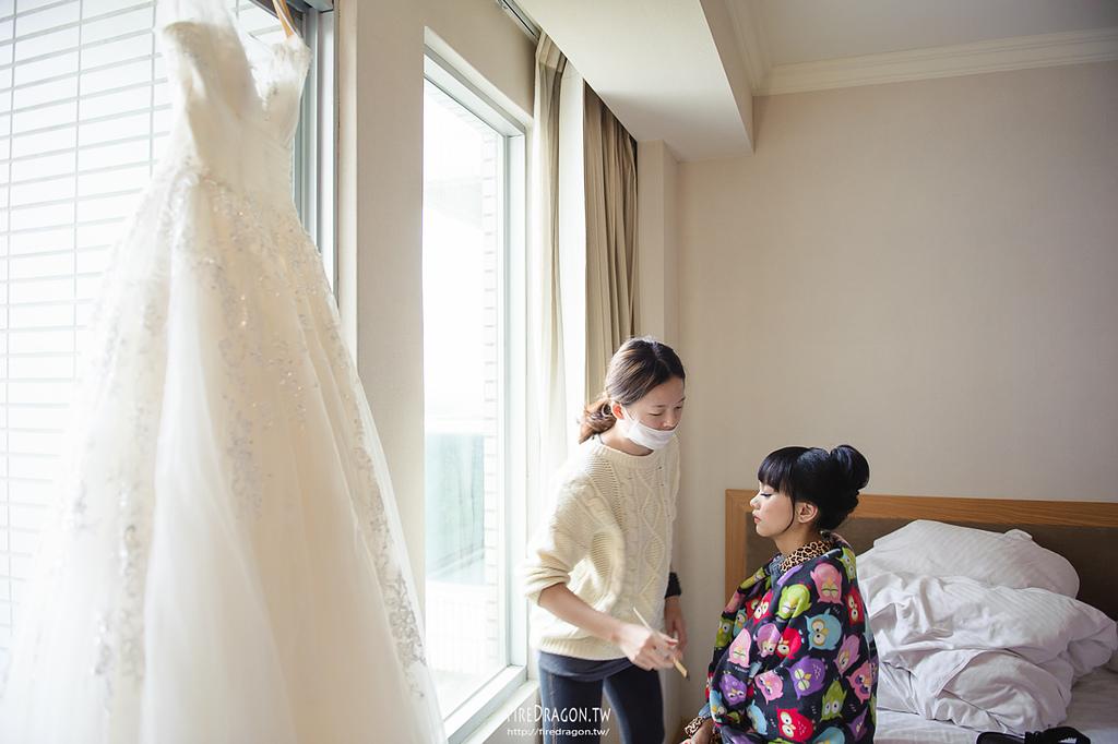 [婚禮紀錄] 20150118 - 智偉 & 靈姿[新竹婚攝]:20150118A_0132.jpg