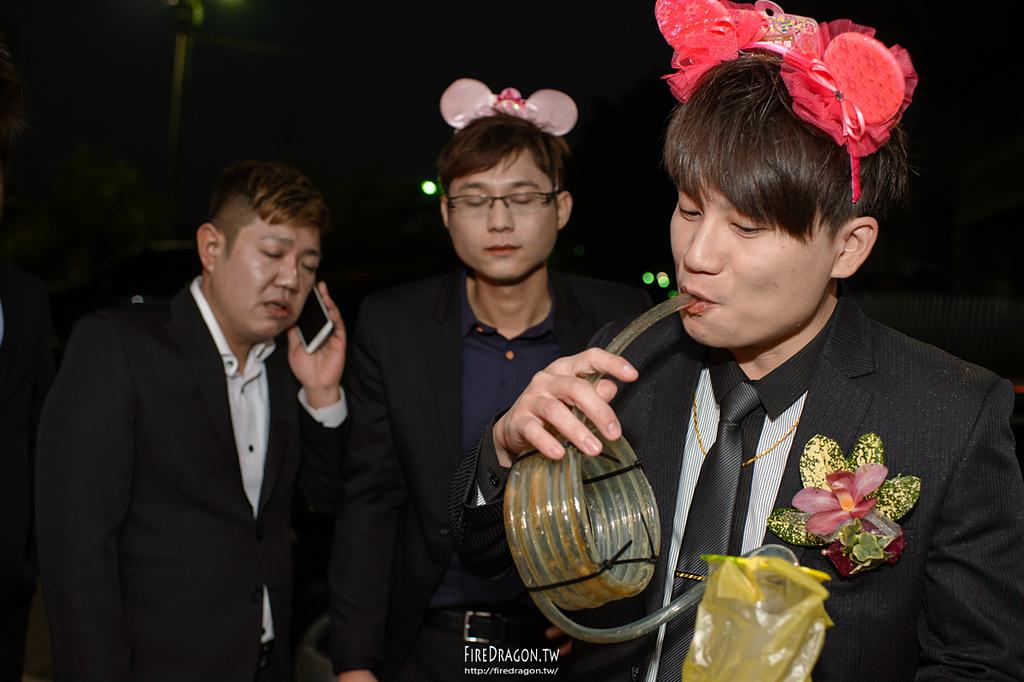 [婚禮紀錄] 20150105 - 孟儒 & 欣萍 自宅 [新竹婚攝]:20150105-151.jpg