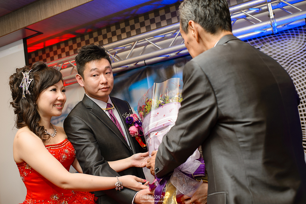 [婚禮紀錄] 20131229 - 敬岳 & 翔嵐 南投友山尊爵酒店 [新竹婚攝]:20131229-1117.jpg