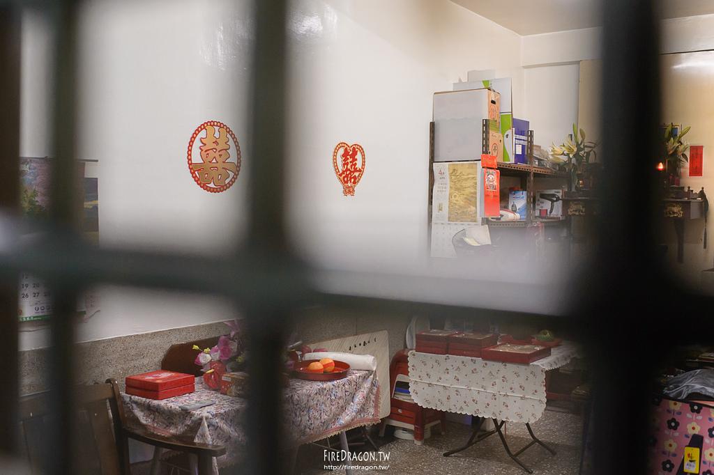 [婚禮紀錄] 20150110 - 良明 & 怡菁 高雄台南但仔麵 [新竹婚攝]:20150110-0005.jpg