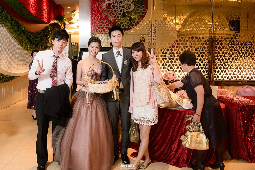 [婚禮記錄] 20130706 - Aska & Nikki 晶宴會館 [新竹婚攝]:20130706-1272.jpg