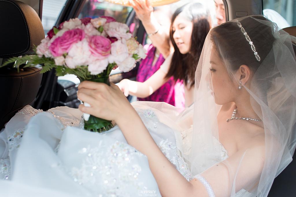 [婚禮記錄] 20130915 - ASKA & NIKKI 新竹彭園 [新竹婚攝]:JEF_8089.jpg