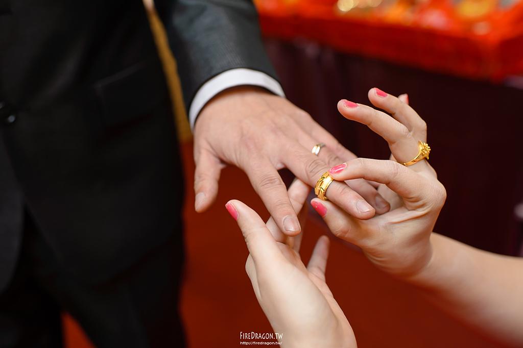[婚禮紀錄] 20131229 - 敬岳 & 翔嵐 南投友山尊爵酒店 [新竹婚攝]:20131229-0180.jpg