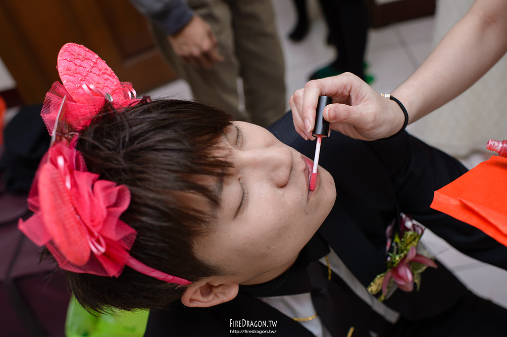 [婚禮紀錄] 20150105 - 孟儒 & 欣萍 自宅 [新竹婚攝]:20150105-201.jpg