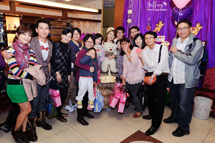 20111112 - 志豐 與 秀琦 結婚 (下):JEF_7256.jpg