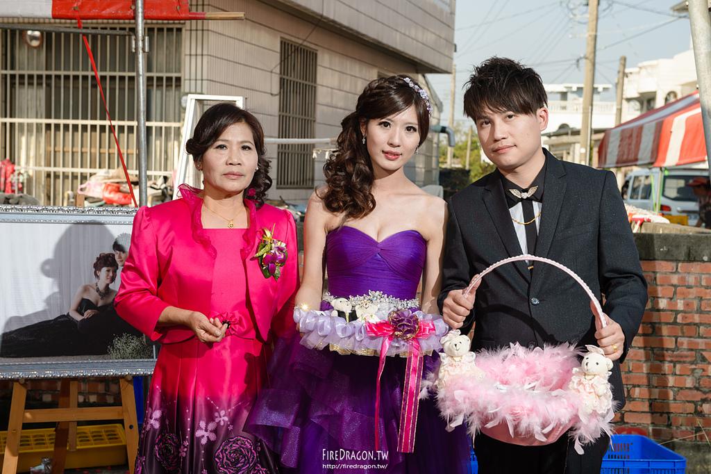 [婚禮紀錄] 20150105 - 孟儒 & 欣萍 自宅 [新竹婚攝]:20150105-794.jpg