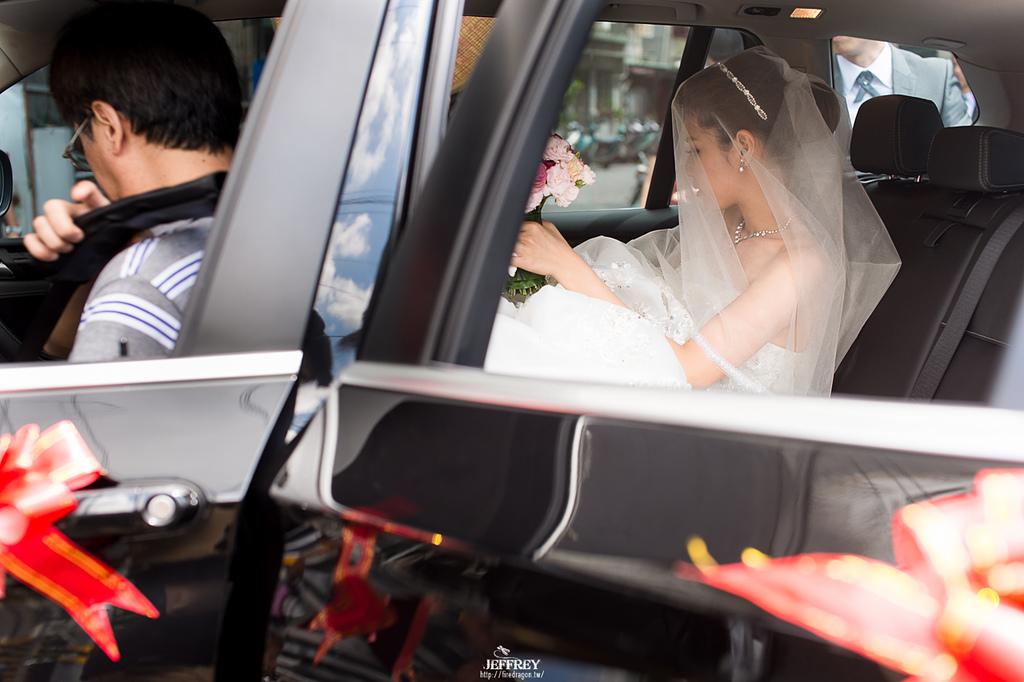 [婚禮記錄] 20130915 - ASKA & NIKKI 新竹彭園 [新竹婚攝]:JEF_8092.jpg