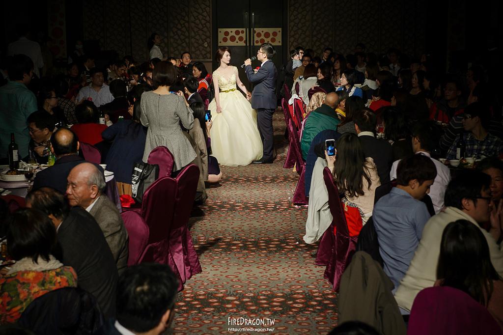 [婚禮紀錄] 20141227 - 建豪 & 韻玲 新竹彭園 [新竹婚攝]:20141227-1226.jpg
