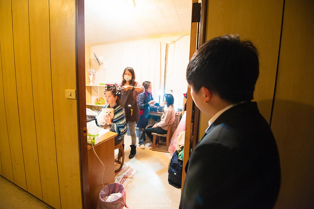 [婚禮紀錄] 20141227 - 建豪 & 韻玲 新竹彭園 [新竹婚攝]:20141227-0036.jpg