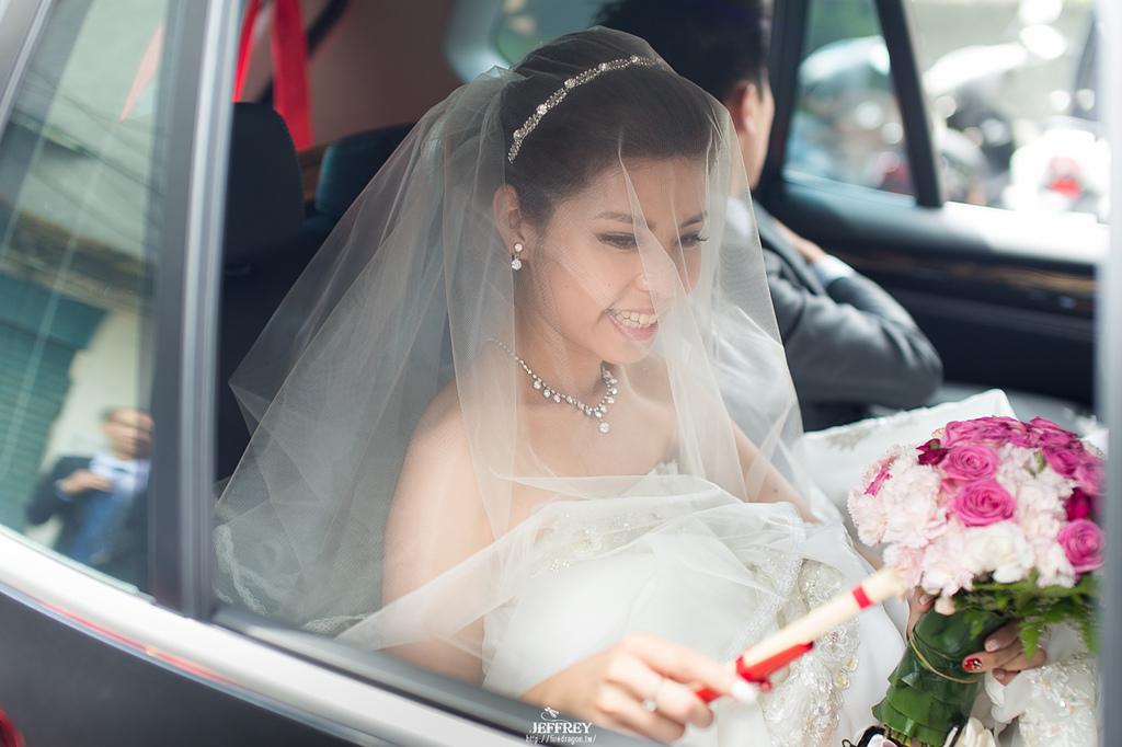 [婚禮記錄] 20130915 - ASKA & NIKKI 新竹彭園 [新竹婚攝]:JEF_8095.jpg