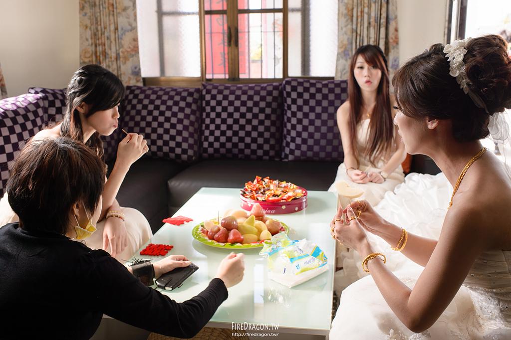 [婚禮紀錄] 20150105 - 孟儒 & 欣萍 自宅 [新竹婚攝]:20150105-522.jpg