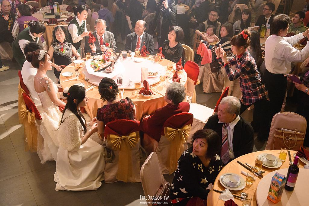 [婚禮紀錄] 20150111 - 佑勳 & 婉茹 台中清水福宴 [新竹婚攝]:20150111-1050.jpg