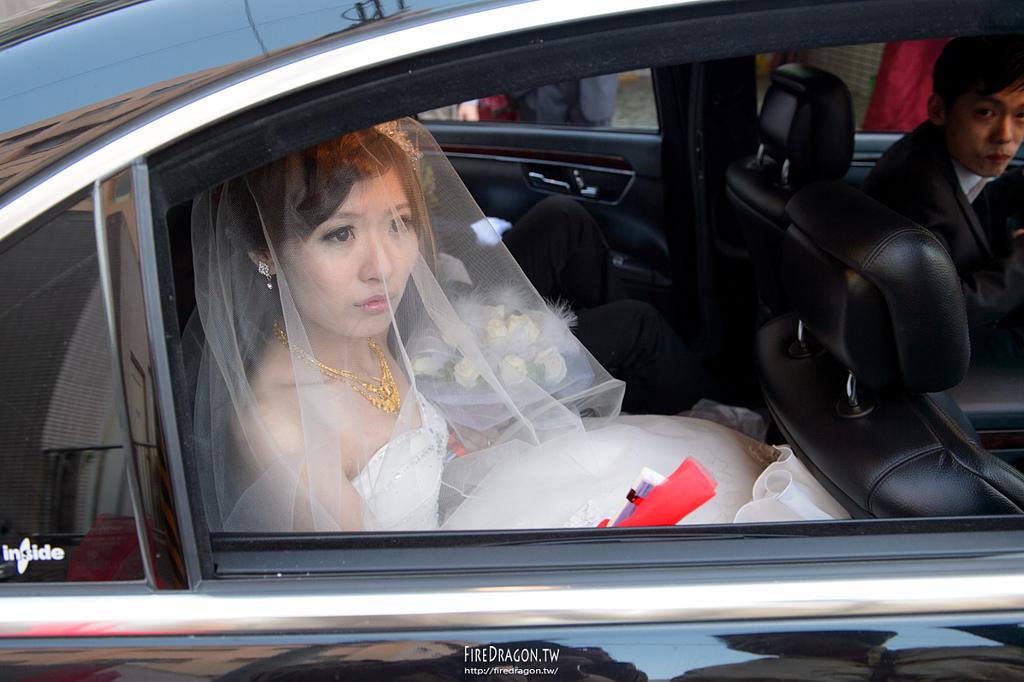 [婚禮紀錄] 20150105 - 孟儒 & 欣萍 自宅 [新竹婚攝]:20150105-285.jpg