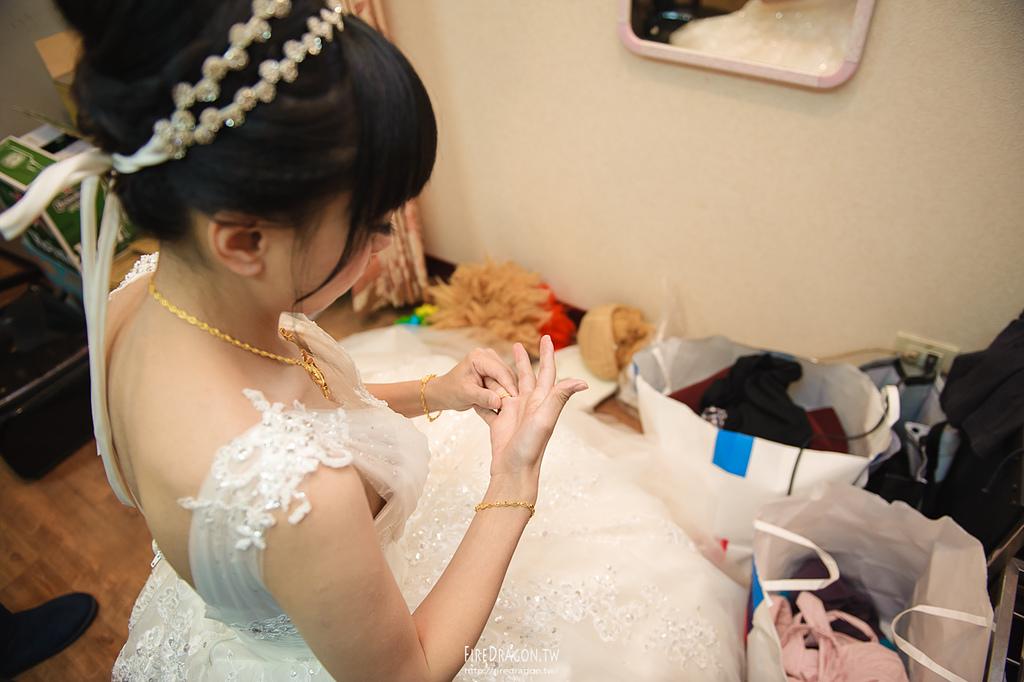 [婚禮紀錄] 20150118 - 智偉 & 靈姿[新竹婚攝]:20150118A_0513.jpg