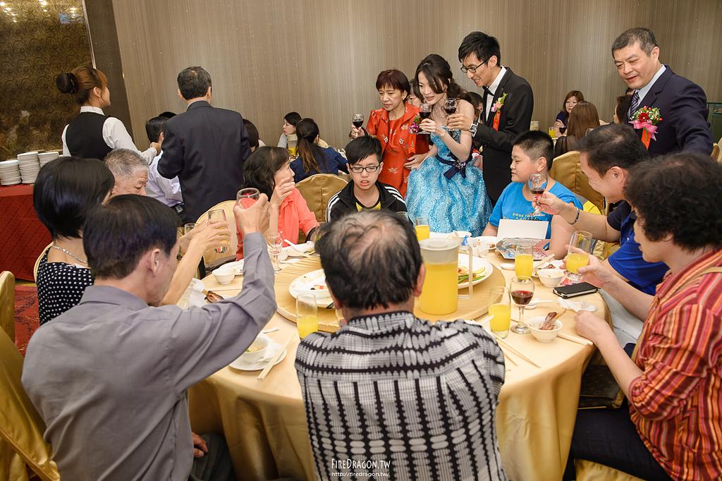 [婚禮紀錄] 20141017 - 景揮 & 淑萍 晶宴會館新莊館 [新竹婚攝]:20141018-1434.jpg