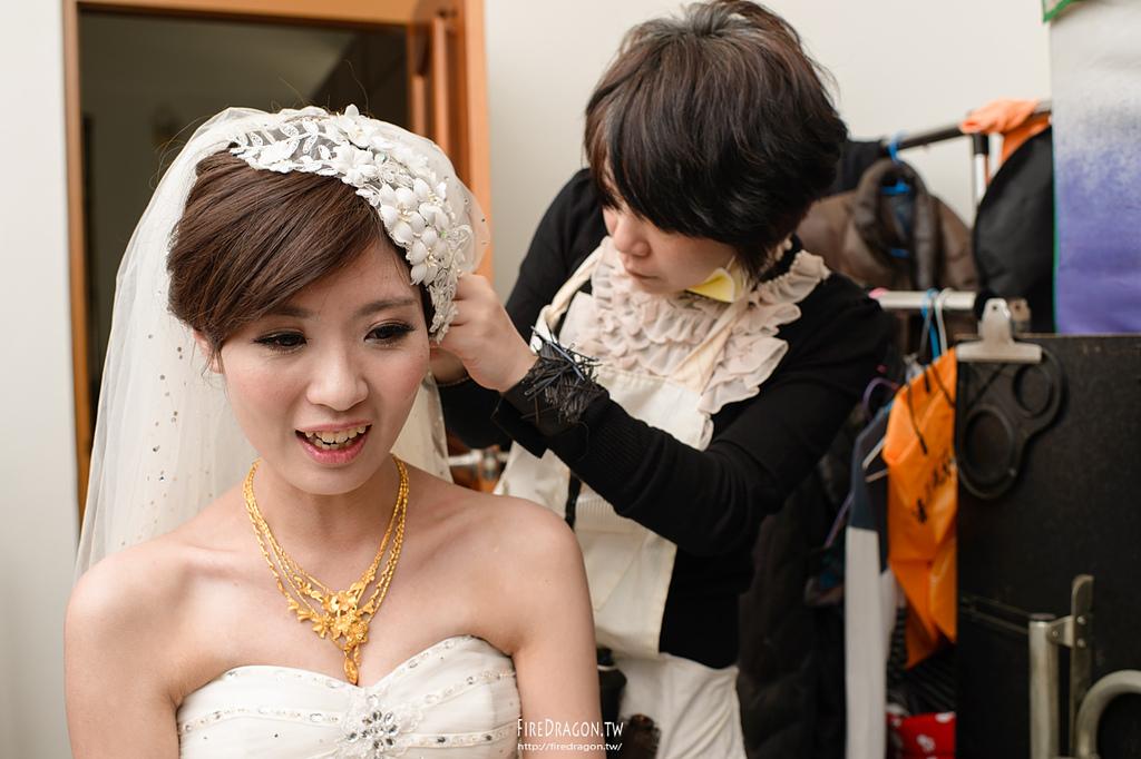 [婚禮紀錄] 20150105 - 孟儒 & 欣萍 自宅 [新竹婚攝]:20150105-543.jpg