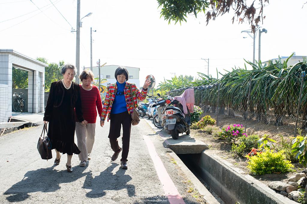 [婚禮紀錄] 20150105 - 孟儒 & 欣萍 自宅 [新竹婚攝]:20150105-556.jpg