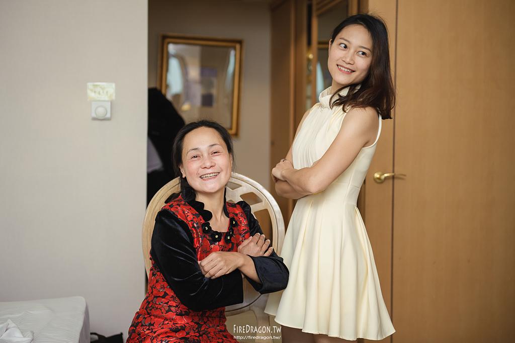 [婚禮紀錄] 20150118 - 智偉 & 靈姿[新竹婚攝]:20150118A_0060.jpg
