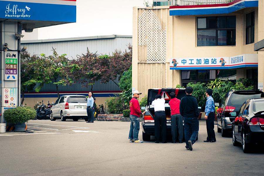 20111112 - 志豐 與 秀琦 結婚:DSC_5647.jpg