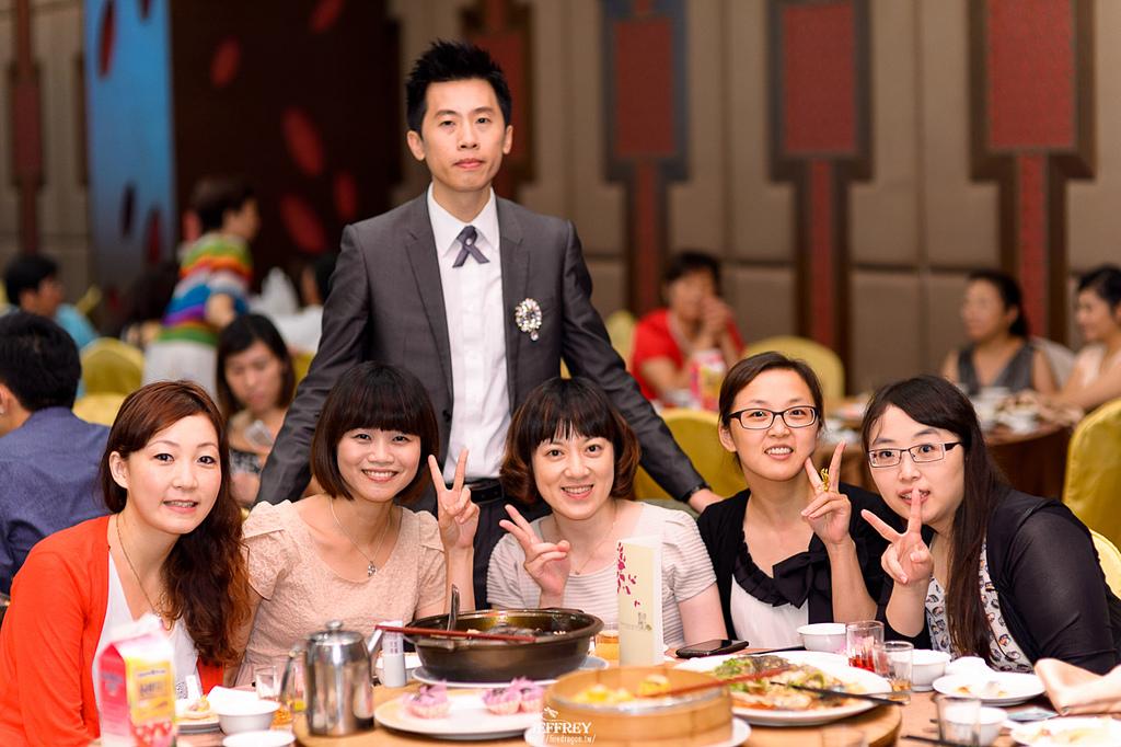 [婚禮記錄] 20130915 - ASKA & NIKKI 新竹彭園 [新竹婚攝]:JEF_9144.jpg