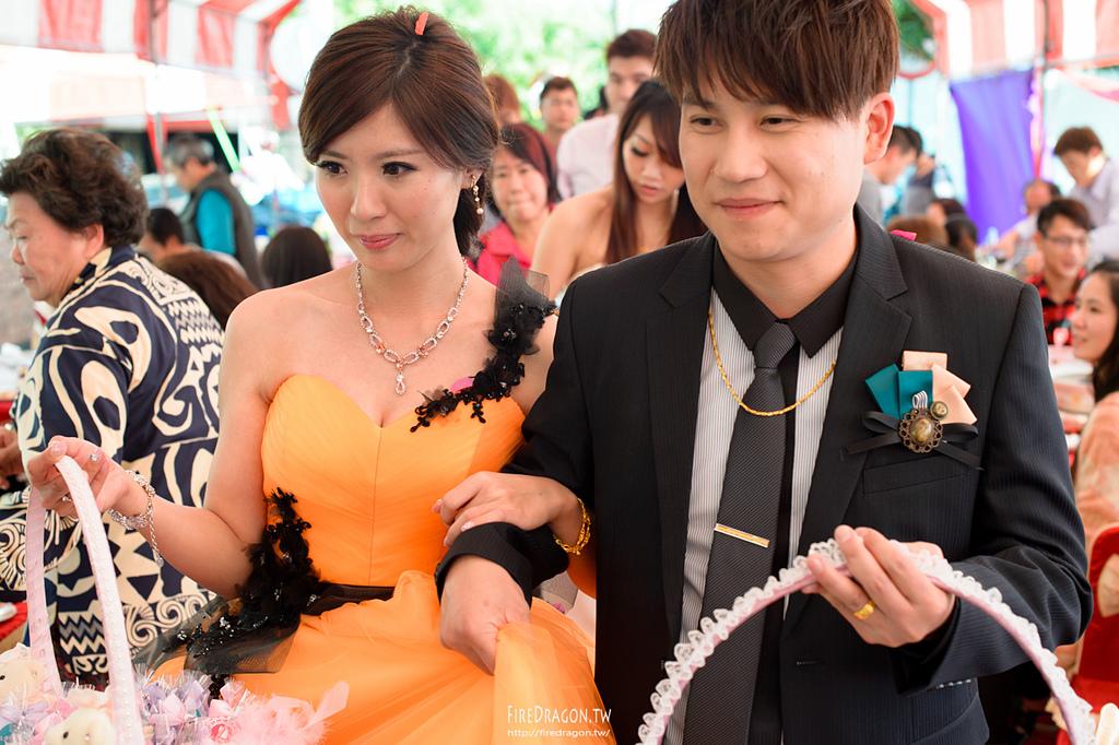 [婚禮紀錄] 20150105 - 孟儒 & 欣萍 自宅 [新竹婚攝]:20150105-682.jpg