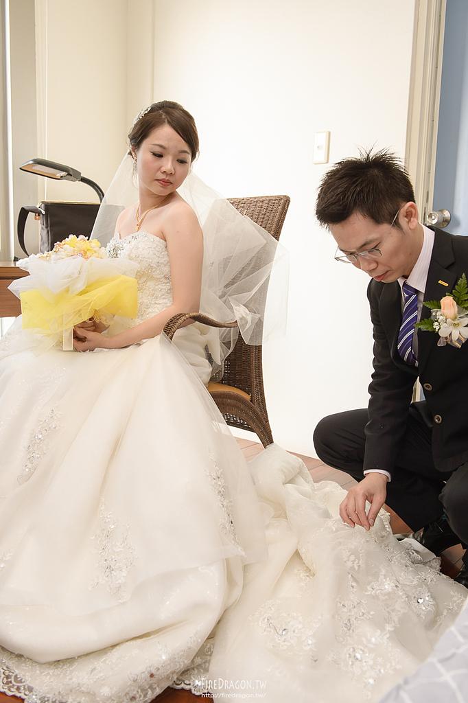 [婚禮紀錄] 20150110 - 良明 & 怡菁 高雄台南但仔麵 [新竹婚攝]:20150110-0439.jpg