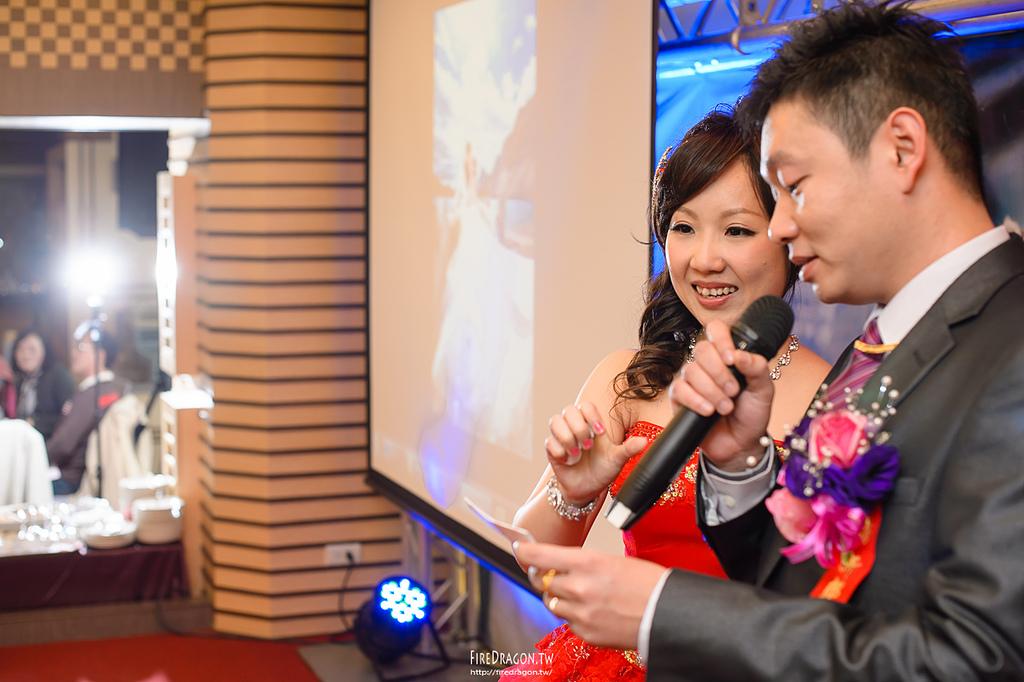 [婚禮紀錄] 20131229 - 敬岳 & 翔嵐 南投友山尊爵酒店 [新竹婚攝]:20131229-1129.jpg